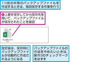 10-68_image8