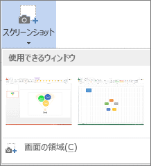 72_image7