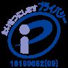 p-mark-16190052_09_200_JP
